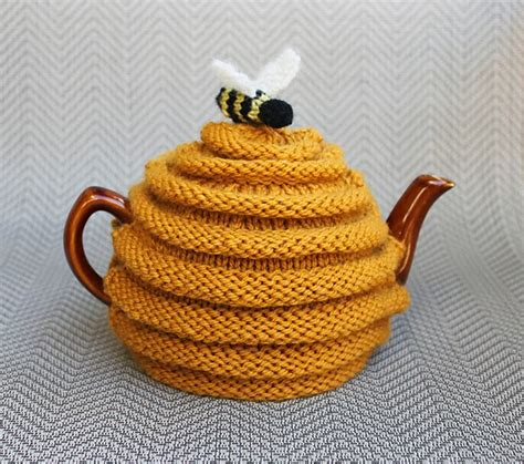 tea cozy knit dayana knits dreaming of in montr 233 al free plant