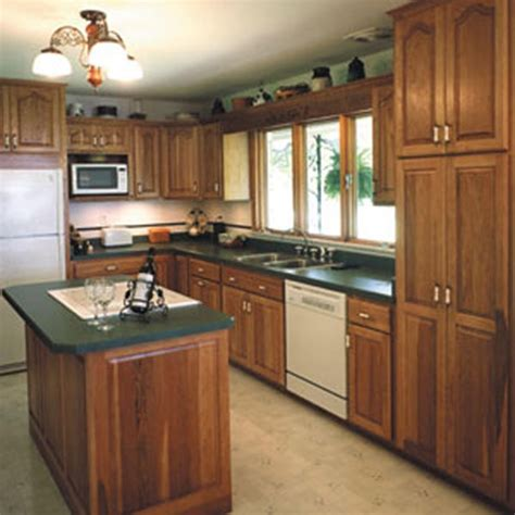 kitchen design kitchen makeover ideas small kitchen makeovers casual cottage