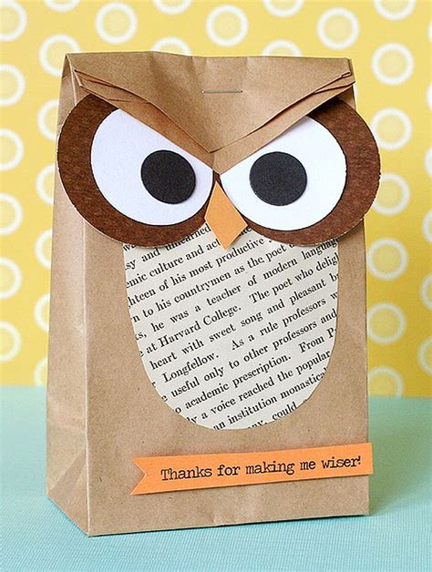 paper bag craft ideas these paper bag crafts are eco friendly and
