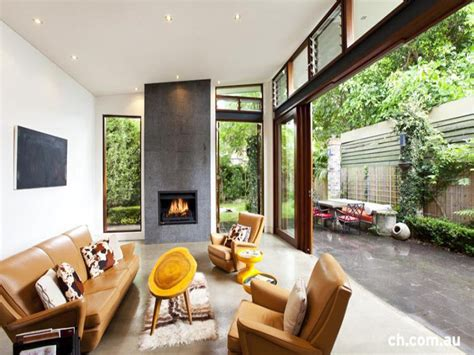 home design inside and outside courtyards