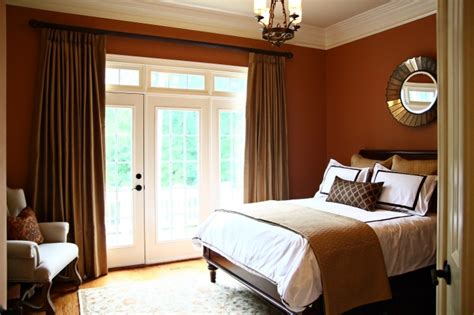 paint colors guest bedroom small guest room decorating ideas make a guest feel at