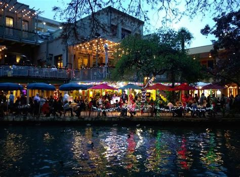san antonio lights lights san antonio 28 images lights on the riverwalk