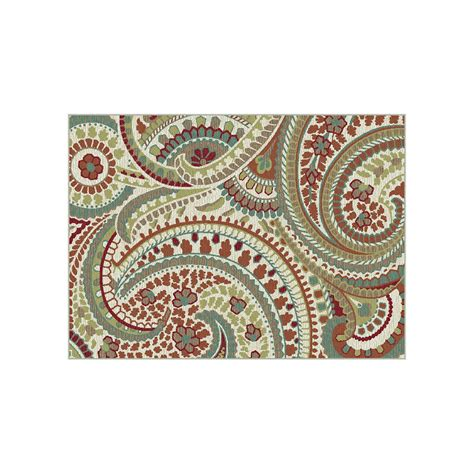 kohls outdoor rugs rug doctor kohls rugs ideas