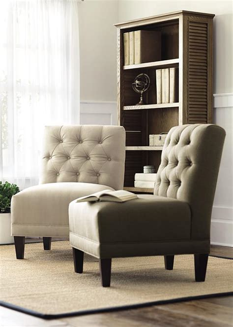Living Chair by Suitable Concept Of Chairs For Living Room Homesfeed
