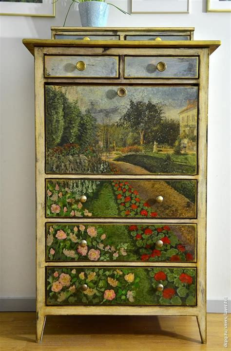 things to decoupage 25 best ideas about decoupage furniture on