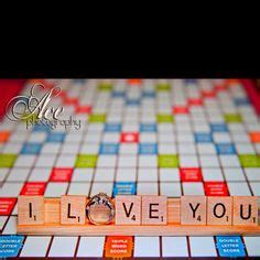 ace scrabble ways to say i you on random pictures