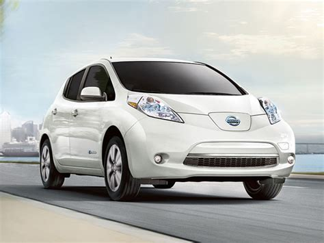 Renault Nissan Alliance by Renault Nissan Alliance Named As Official Cop22 Car