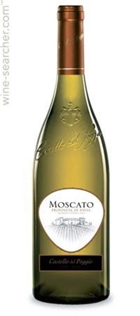 olive garden moscato the only wine i they serve it at olive garden but its a lot cheaper at the liquor store