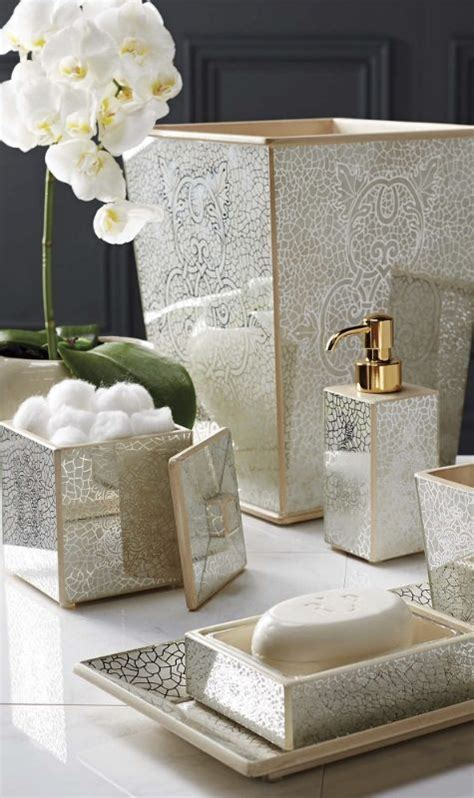 best 25 bathroom accessories ideas on
