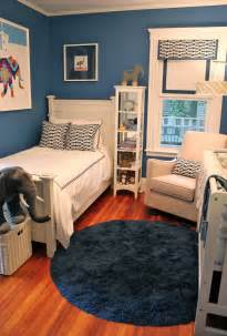 boys bedroom designs for small spaces space saving designs for small rooms with boy bedroom