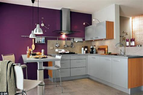 furniture of kitchen new kitchen furniture all about house design new kitchen