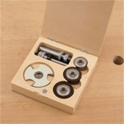 biscuit cutters woodworking biscuit slot cutter assembly kit by peachtree woodworking