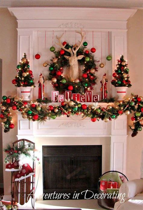 pictures of mantel decorations 40 wonderful mantel decorations ideas all