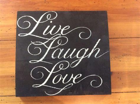 live laugh signs live laugh sign live laugh live laugh sign
