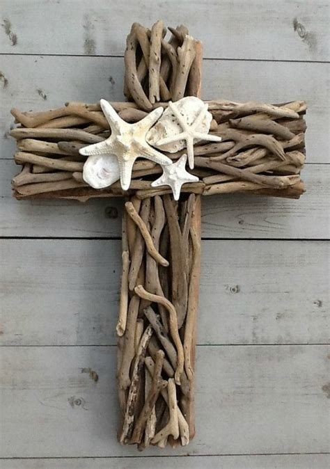 driftwood craft projects 15 driftwood crafts sand and sisal