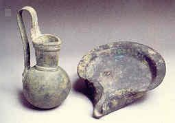ancient crafts for hecht museum ancient crafts and industries