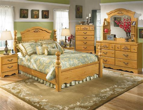 paint ideas for country bedroom country style bedrooms 2013 decorating ideas home interiors
