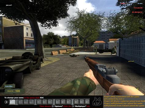free multiplayer free multiplayer person shooter for pc no