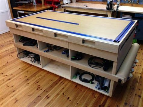 woodworking assembly table 17 best images about assembly table bench vices etc on