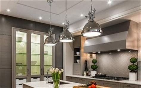 energy efficient kitchen lighting large pendant lights 22 surprisingly oversized