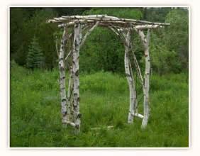 Vermont Rustic Cedar