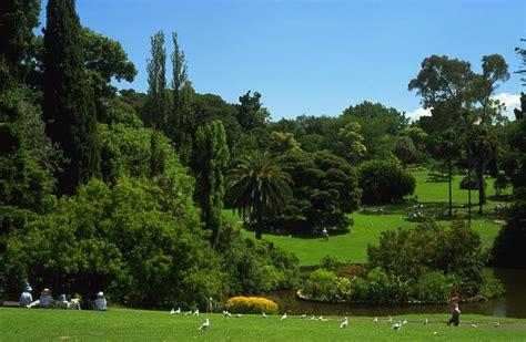 royal botanic gardens melbourne royal botanic gardens melbourne