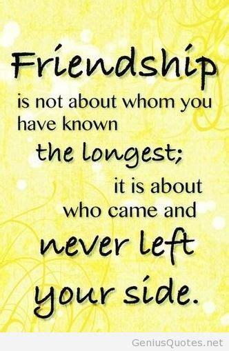 quotes about friendship friendship quotes sayings images page 111