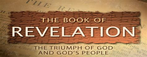book of revelation pictures the book of revelation was not meant to be a mystery
