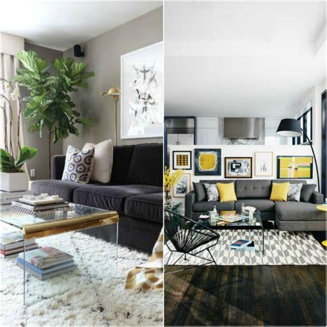 Livingroom Inspiration living room inspiration how to style a sofa