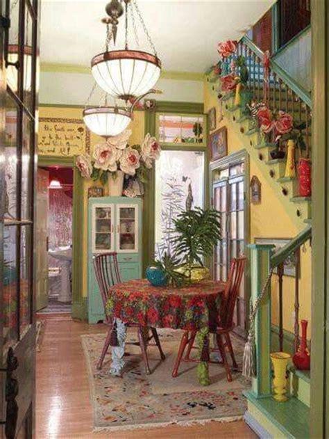 home decor hippie 25 best ideas about hippie home decor on