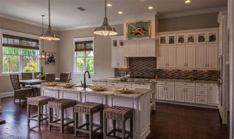 southern living kitchens ideas southern style home interiors home design and style