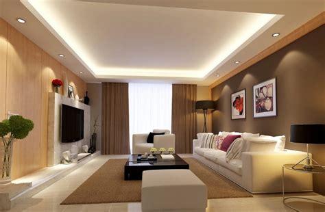 living room lights fresh living room lighting ideas for your home interior