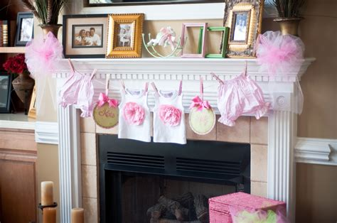 decoration ideas for baby shower baby shower decorating party favors ideas