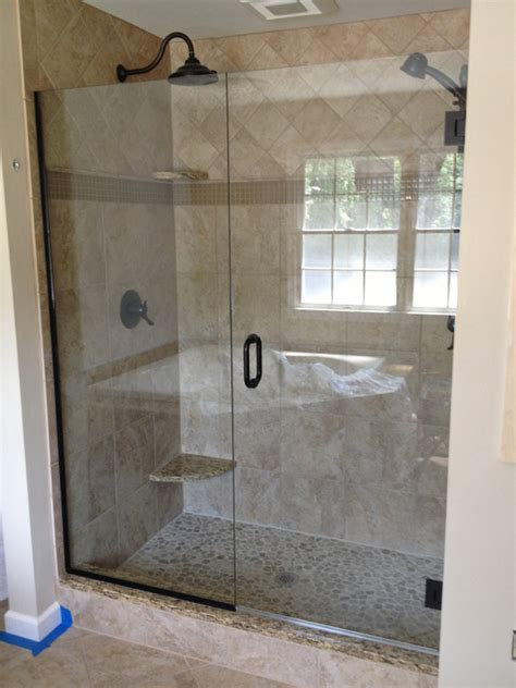glass bathroom shower enclosures glass shower doors bryn mawr glass