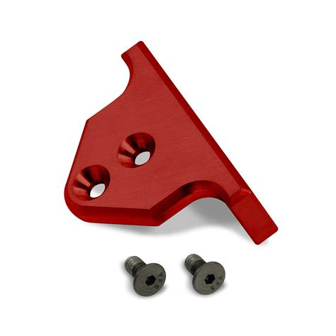 woodpecker woodworking tools woodpeckers precision woodworking tools hook stop ebay