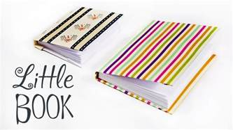 how to make picture books how to make a paper book diy paper book paper