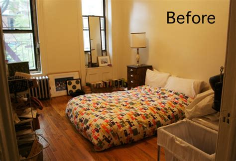 cheap bedroom designs for small rooms bedroom decorating ideas budget