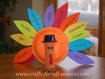 fall festival crafts for 4 fall crafts for today s parent