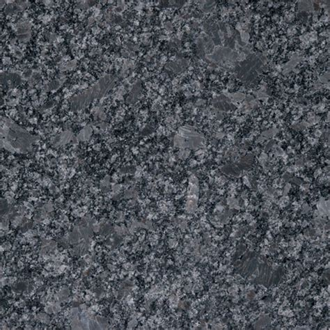 Cherry Kitchen Cabinets With Granite Countertops steel grey granite in jalore rajasthan india fateh