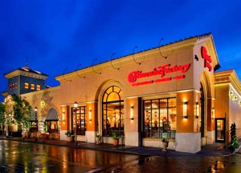 Garden State Mall Cheesecake Factory Rts Schedules And Rochester Destinations For Nazareth