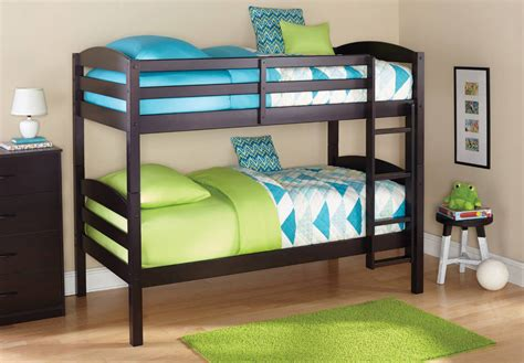 single bunk beds for sale ebay bunk beds for sale 28 images bunk bed cheap sale