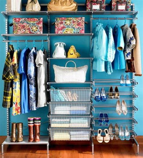 diy storage ideas for clothes clothing storage ideas quotes