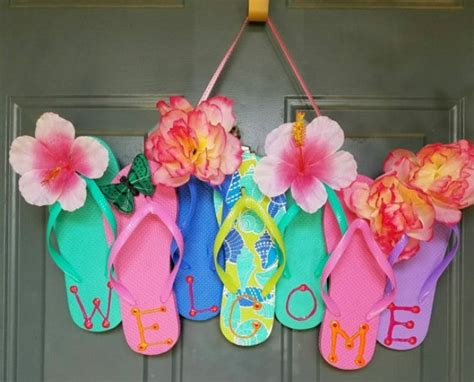 easy summer crafts for to make summer easy crafts site about children