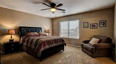 houses with two master bedrooms maricopa arizona homes for sale with 2 master bedrooms maricopa arizona homes for sale
