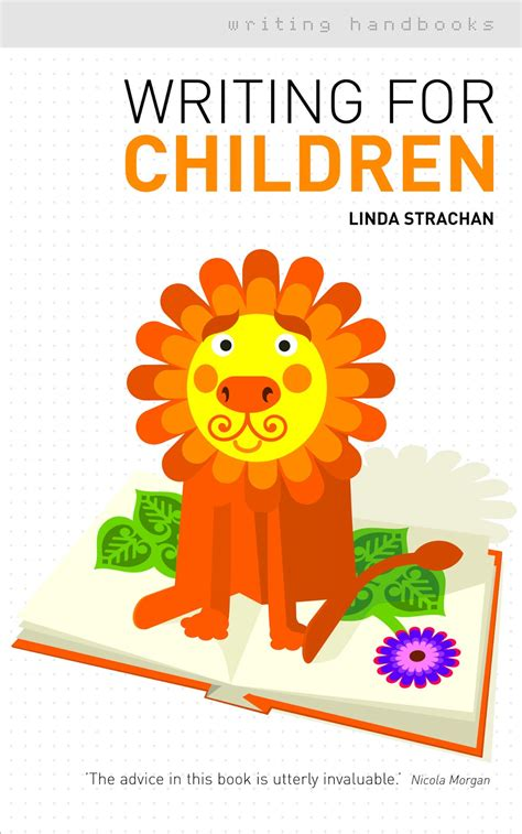 writing picture books for children picture book den getting to the of a picture book