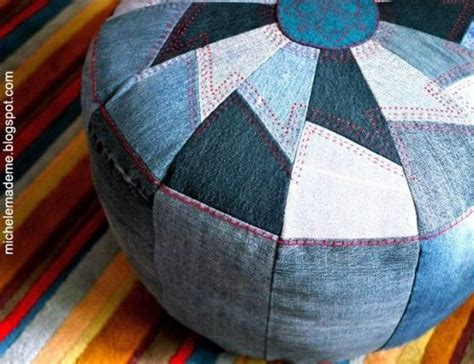 denim crafts projects 311 best images about recycled blue jean crafts on