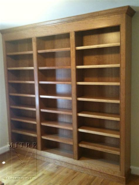 woodworking plans bookcase large bookcase plans woodworking projects plans