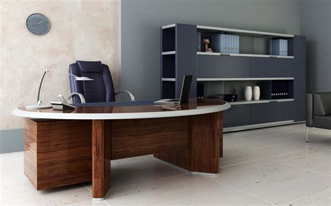 cool modern home office interior hd wallpapers room design desktop backgrounds for free hd