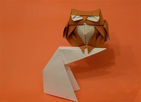 origami owl for origami owl by orestigami on deviantart