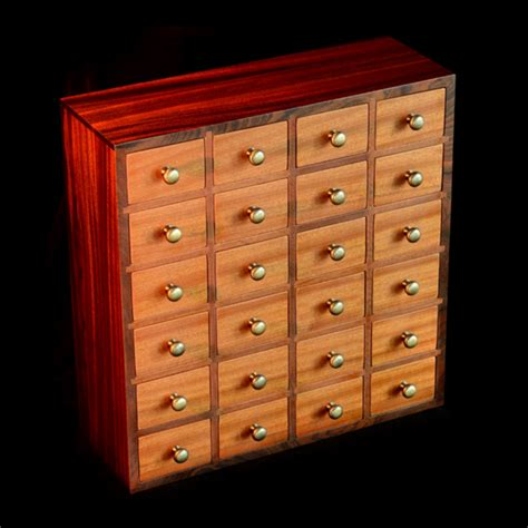 woodworking drawers small drawer cabinet doug clark woodworking